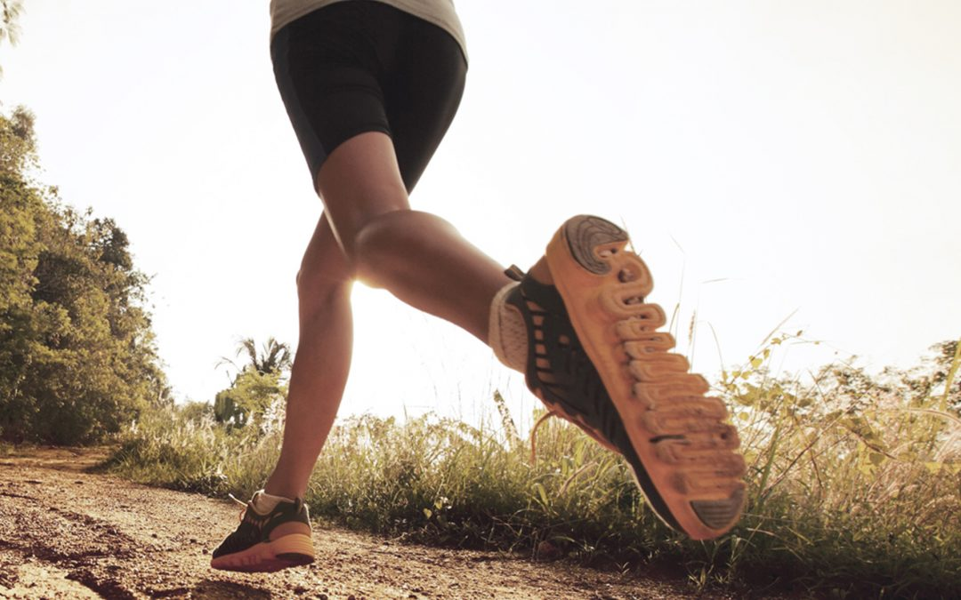 How to Treat Sports Injuries with Physiotherapy?