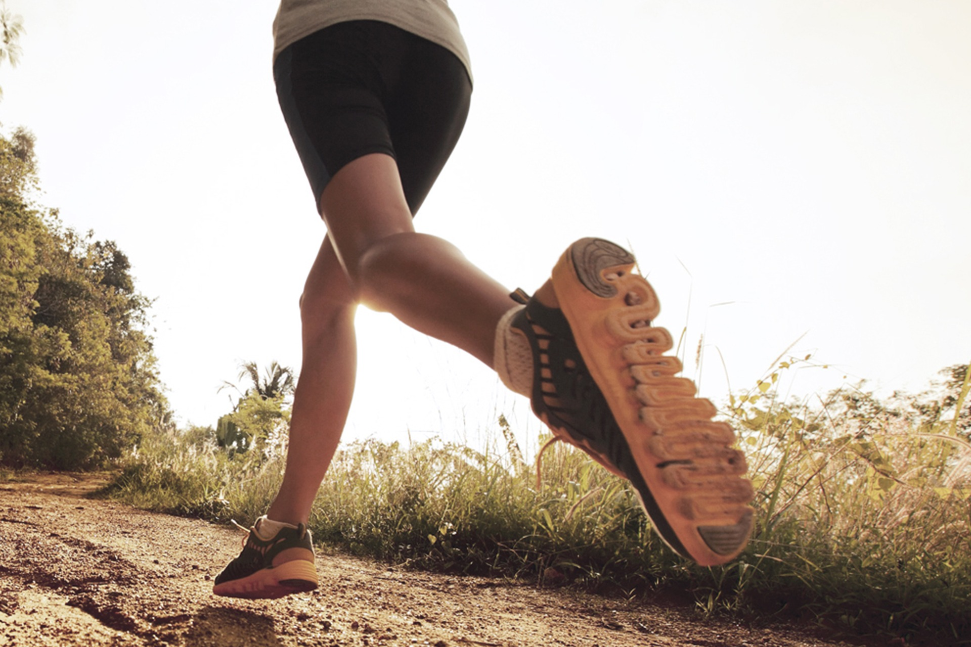 HelloPhysio How to Treat Sports Injuries with Physiotherapy