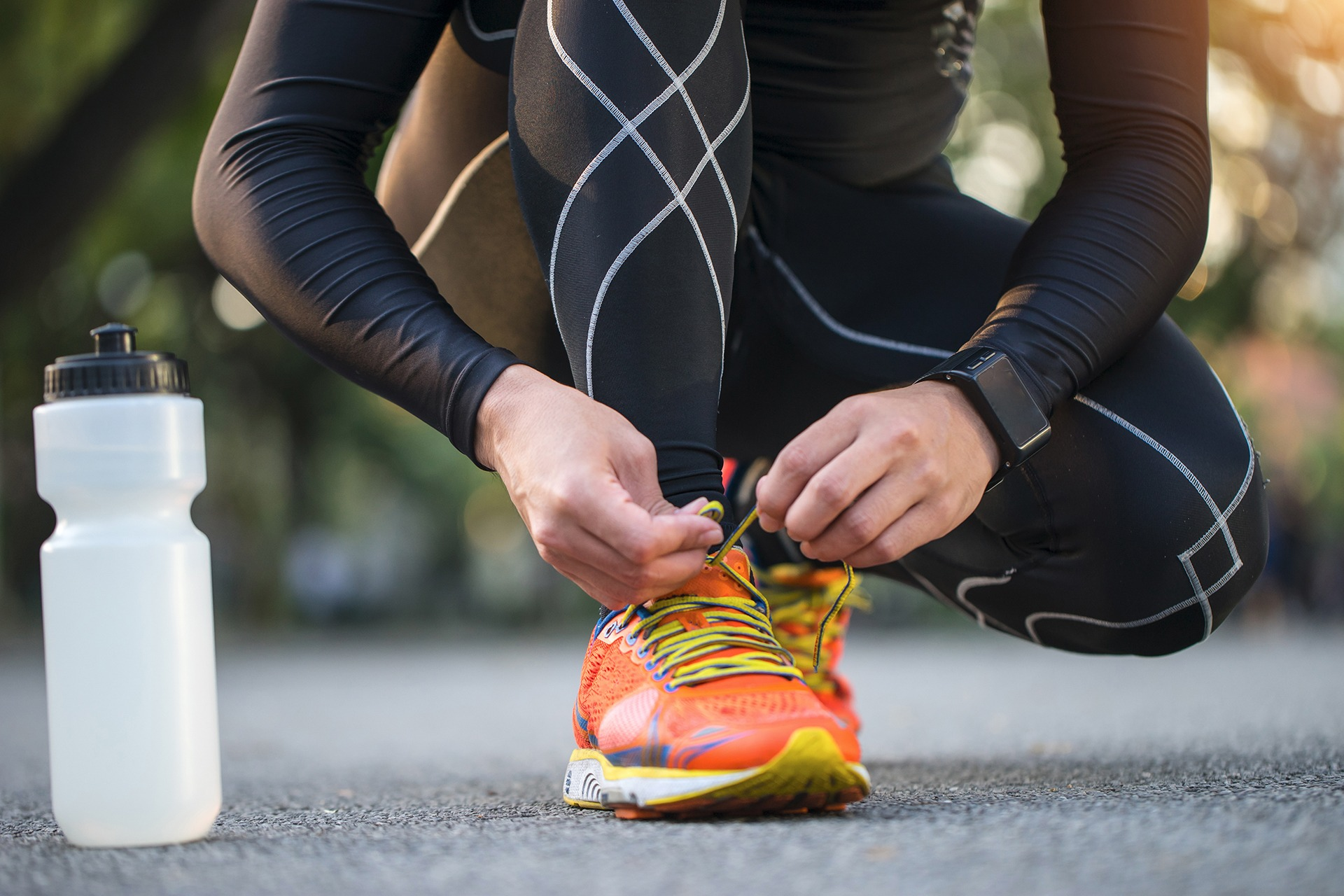 HelloPhysio Rehabbing Runners Article