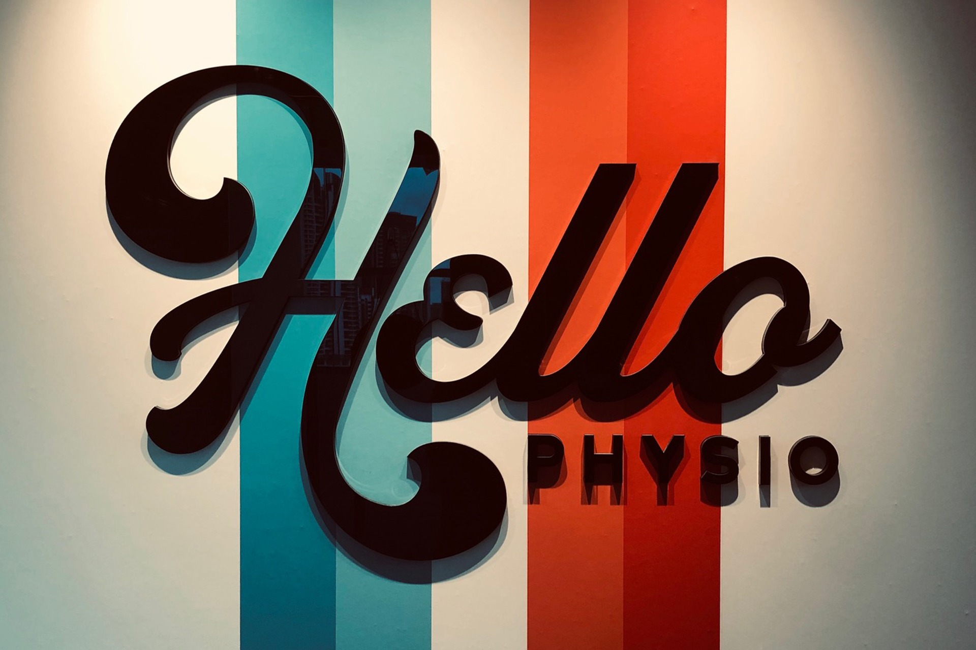 hellophysio best physiotherapist physiotherapy services singapore 1