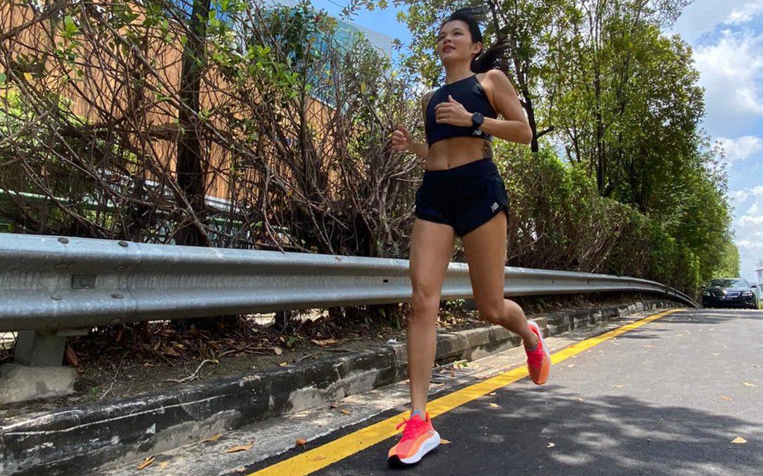 Sleep, Training and Recovery