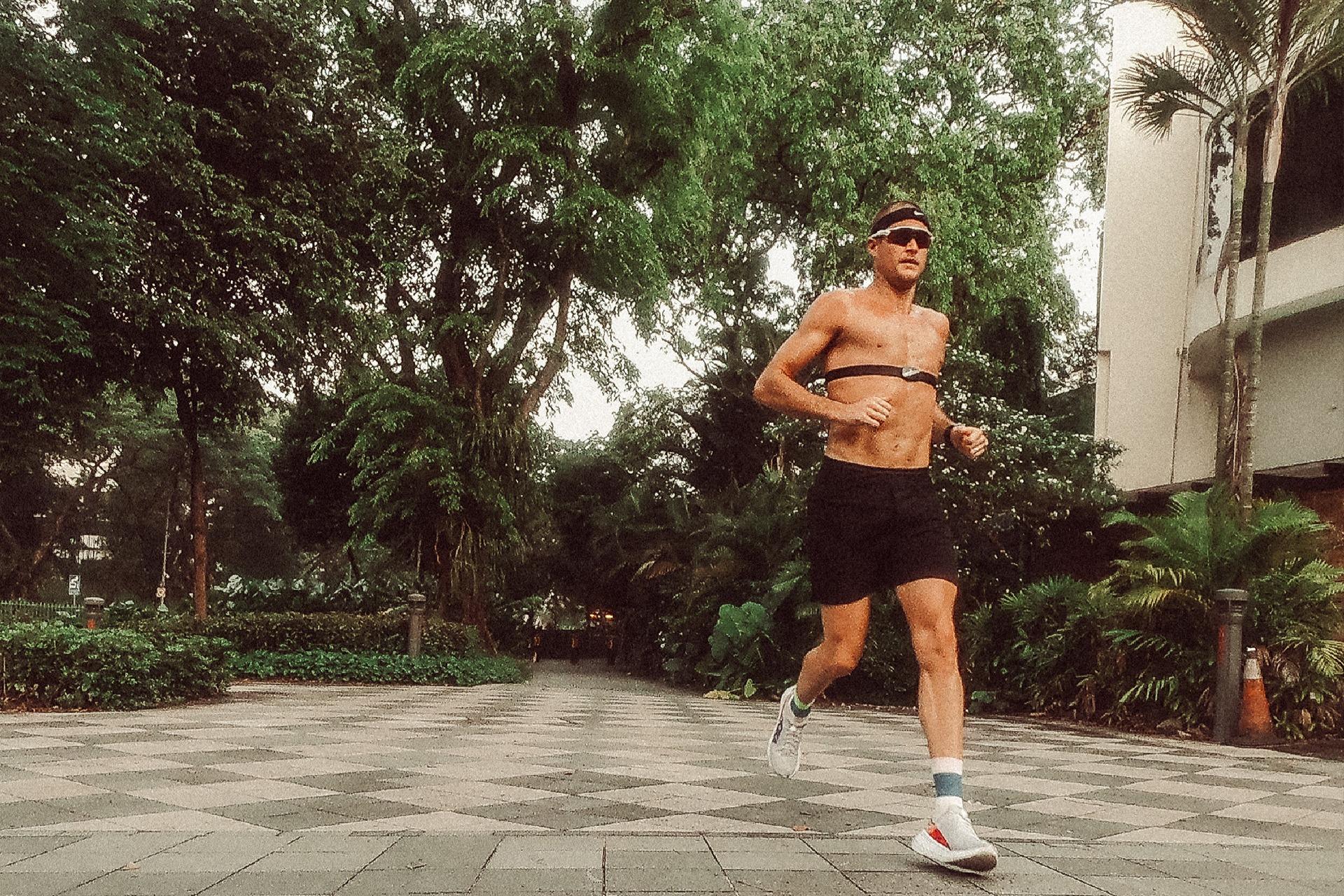 physiotherapy rehabilitation Achilles tendon